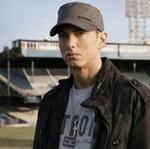"""""""Beautiful"""" - najnowszy kawałek Eminema!"""