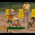 Prawda o wyborach prezydenckich w Rosji
