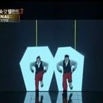 """Koreańska wersja """"Mam Talent"""" - WOW!"""