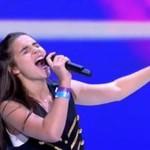 """Najlepsi uczestnicy """"X Factora"""" w historii"""
