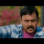Bollywoodzki hit - sami twardziele!