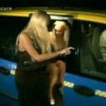 Czy Britney znów będzie na topie?