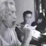 Impreza z Madonną