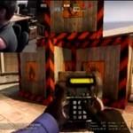 Mistrz Counter Strike'a - nie ma rąk!