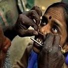 DENTYSTA z Indii - STRASZNE?