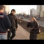 Pyta.pl - nieudana sonda uliczna