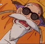 """Siódmy, ósmy i dziewiąty odcinek """"Dragon Balla""""!"""