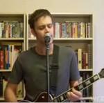 Brian wykonuje piosenkę Ewy SONNET!!! BOSKIE!