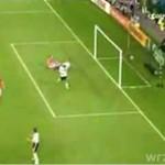Polacy PRZEGRALI mecz