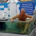 Supermarket oferuje nowy rodzaj ryb