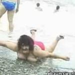 Wybierasz się na plażę?