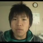 Beatbox Azjaty - ma talent?