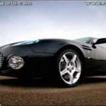Lamborghini w Top Gear