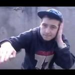Telefoniczni DJ'e - DOBRE!
