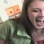 Śmiech przez łzy