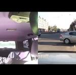 Wypadki okiem kierowcy - MIX DROGOWY