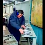 Rosyjski DJ