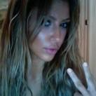 30 NAJSEKSOWNIEJSZYCH zdjęć Kim Kardashian!