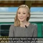 Fińska studentka o Polsce i Polakach - HIT!