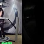 Horrory na Oculusie - ODWAŻYŁBYŚ SIĘ?