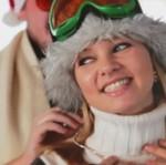 """Parodia """"Last Christmas"""" V-Unit i Kasi Bujakiewicz"""