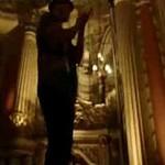 Premiera nowego klipu Justina Timberlake'a