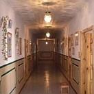 Tak siedzą VIP-y w ukraińskim więzieniu...