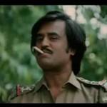 Bollywoodzki podrywacz