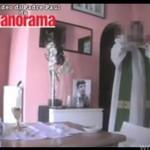 Podwójne życie katolickiego księdza - GEJOWSKI SKANDAL!