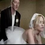 Porno reklama Skittles