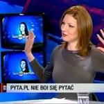 Wywiad z Pytą.pl - KOZAKI!