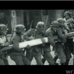 70 lat temu wybuchła II Wojna Światowa
