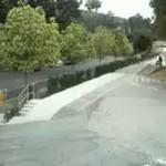 DESPERAT na rowerze!