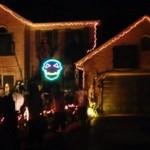 Amerykanie wczuwają się w Halloween