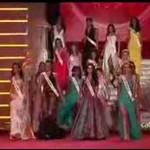 Wybory Miss World 2006