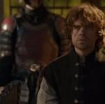 """Tak powinna wyglądać scena walki z """"Gry o tron"""""""