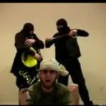"""Islamscy terroryści """"w pracy"""" - PARODIA!"""