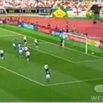 Fenomenalny Ronaldinho