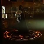 "Hemp Gru - ""Uliczna Liryka"" ft. Hudy HZD"