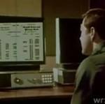 Tak wyobrażano sobie dzisiejsze komputery w przeszłości