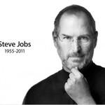 Steve Jobs NIE ŻYJE! [*]