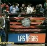 KOSZMARNY wypadek w boksie z bykiem!