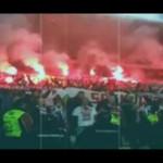 """Polscy """"KIBICE"""" - tak będzie naEURO 2012?"""