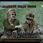 """T- Raperzy znad Wisły - """"Mieszko"""""""