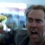 Nicolas Cage - jak reaguje na pisma z Urzędu Skarbowego?