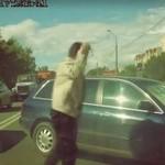 Wypadki samochodowe - PODSUMOWANIE CZERWCA