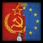 Unia Europejska nas okrada!