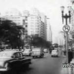 """Polskie """"Warszawy"""" w Rio de Janeiro"""