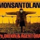 Polacy przeciwko GMO - dołączysz?