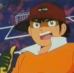 """Kapitan Hawk"" - pamiętasz Tsubasę?"